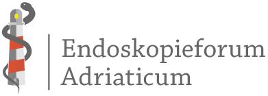 Endoskopieforum Adriaticum